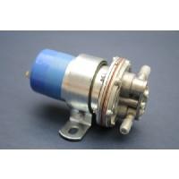Benzinpumpe f. Vergasermotoren 24 Volt