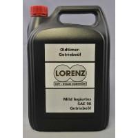 Mildes SAE 90 - 5 Liter